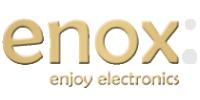 http://zazmoda.de/ebay_vorlage/LOGO/enox_logo.png
