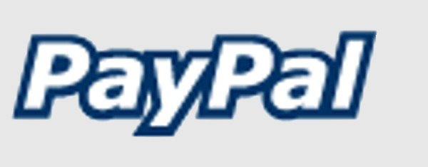 http://zazmoda.de/ebay_vorlage/LOGO/paypal-logo.jpg