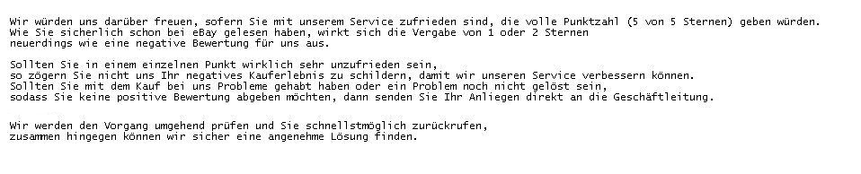 http://zazmoda.de/ebay_vorlage/variable/bewertung.jpg