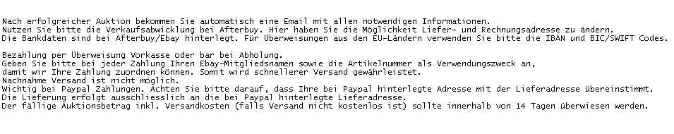 http://zazmoda.de/ebay_vorlage/variable/zahlung.jpg
